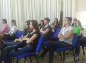 Социальный патронаж над детьми-отказниками появится в Лучегорске