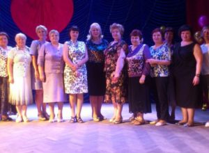 Работу «телефона доверия» организуют в Лесозаводске «Матери России»